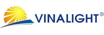 Công ty CP Thiết Bị Điện và Chiếu Sáng Vinalight